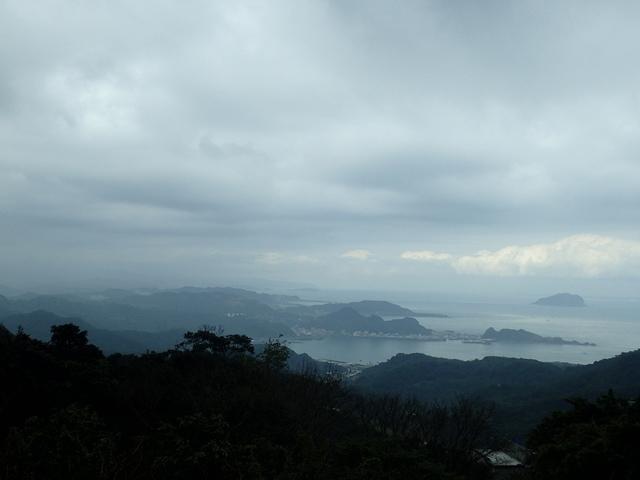 P1203597.JPG - 瑞芳  牡丹山