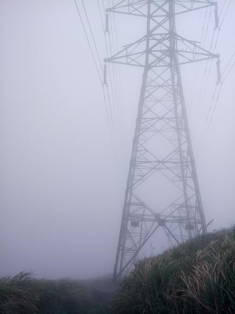 DSC_2834.JPG - 瑞芳  牡丹山