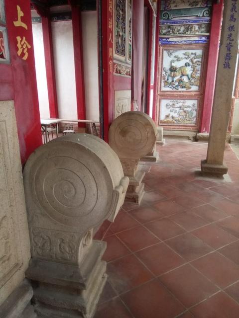 DSC_1224.JPG - 再訪---  北屯  文昌廟
