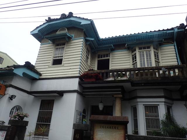 P3099479.JPG - 再訪---  新埔  潘錦河故居