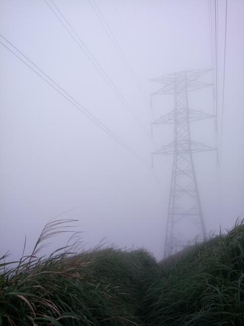 DSC_2836.JPG - 瑞芳  牡丹山