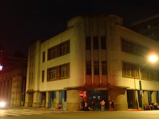 P8246976.JPG - 夜遊台北城之  榮町通