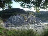 北投  硫磺谷  (01):PB247332.JPG