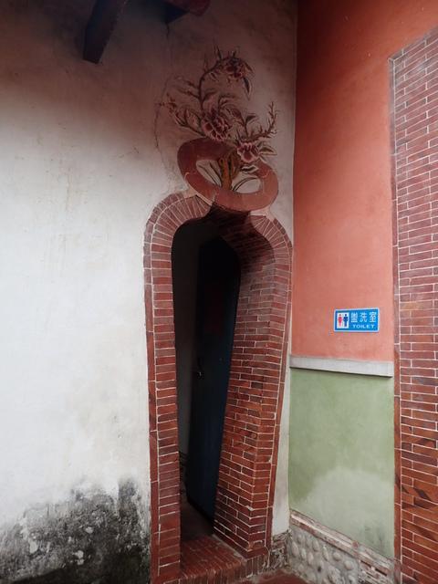 P5117024.JPG - 再訪---  北屯  文昌廟