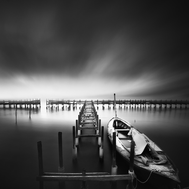 the-road-to-eternitylowres.jpg - Vassilis  Tangoulis