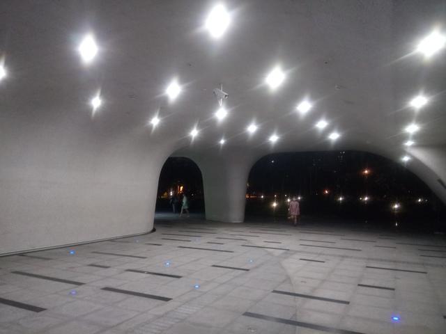 DSC_1945.JPG - 台中  街路隨拍  (15)