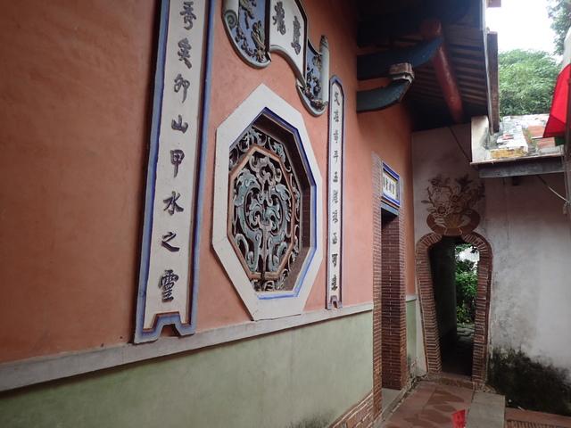 P5117036.JPG - 再訪---  北屯  文昌廟