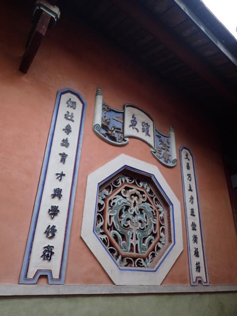 P5117025.JPG - 再訪---  北屯  文昌廟