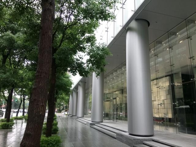 DSC_4367.JPG - 聯合報新大樓