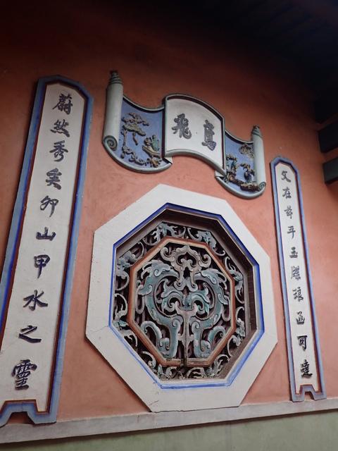P5117037.JPG - 再訪---  北屯  文昌廟
