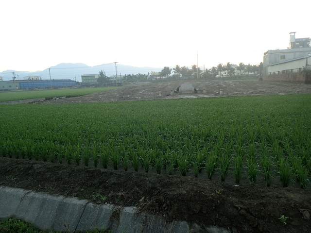 P2075355.JPG - 萬丹  太學生  李寵夫墓