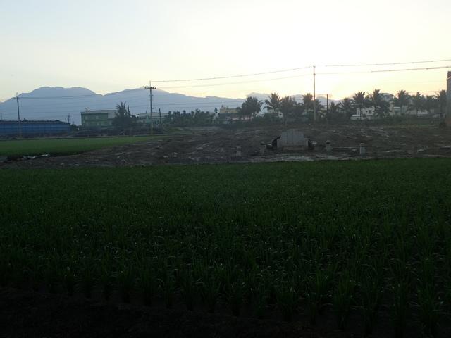 P2075359.JPG - 萬丹  太學生  李寵夫墓
