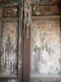 鹿港  寺廟隨拍:DSC_0615.JPG