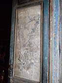 鹿港  寺廟隨拍:P4285800.JPG