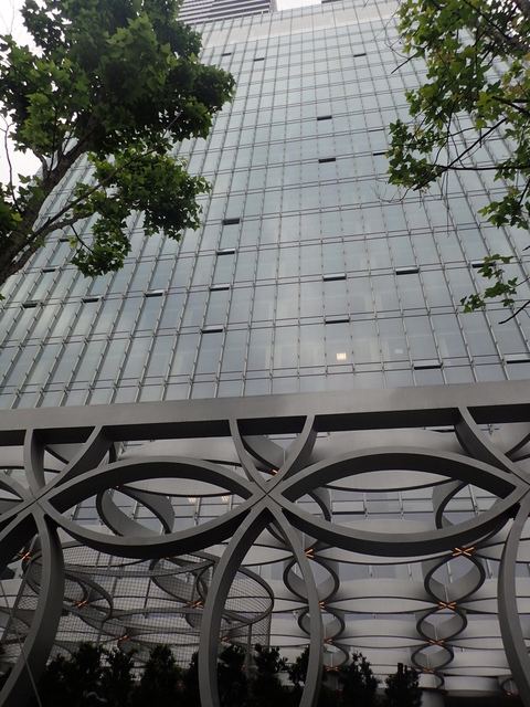 P4173881.JPG - 聯合報新大樓