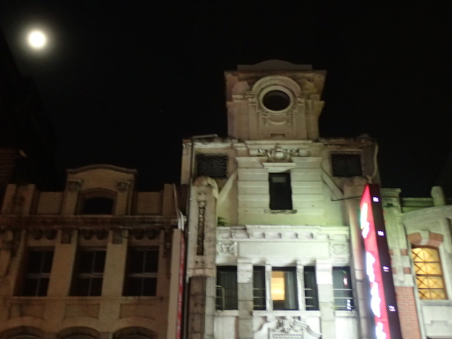 P8247010.JPG - 夜遊台北城之  榮町通