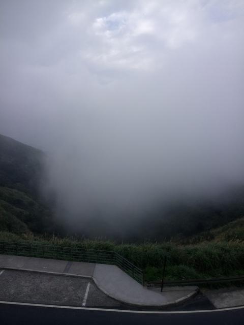 DSC_2881.JPG - 瑞芳  牡丹山