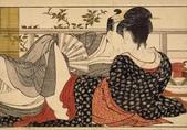 浮世繪之  春宮畫  (限):117719624_31n.jpg