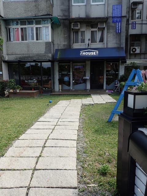 P3250826.JPG - 富錦街的午後時光