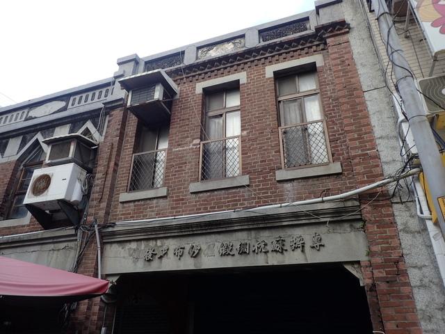 P6019965.JPG - 二林老街  再發見