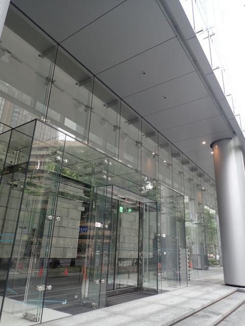P4173893.JPG - 聯合報新大樓
