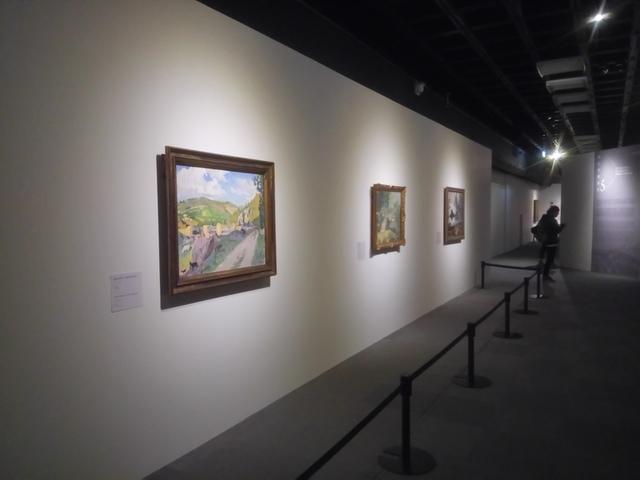 DSC_2630.JPG - 普希金博物館特展