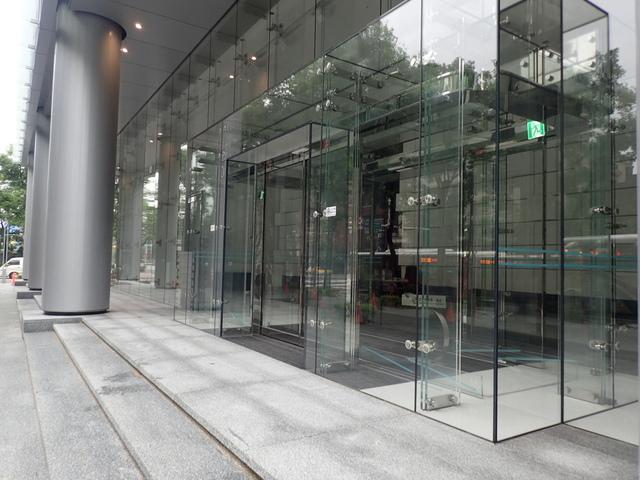 P4173894.JPG - 聯合報新大樓