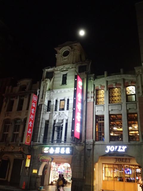 P8247019.JPG - 夜遊台北城之  榮町通