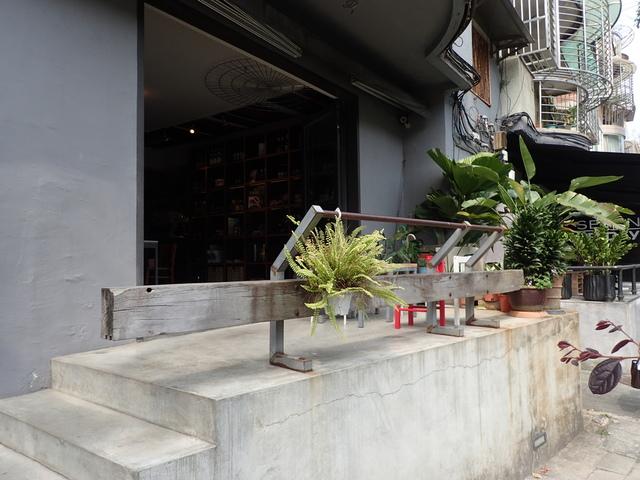 P3250832.JPG - 富錦街的午後時光