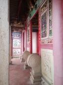 再訪---  北屯  文昌廟:DSC_1232.JPG