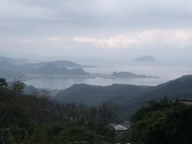 DSC_2913.JPG - 瑞芳  牡丹山