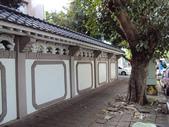 台中  寶覺禪寺:1917276233.jpg