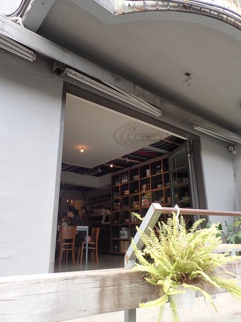 P3250833.JPG - 富錦街的午後時光