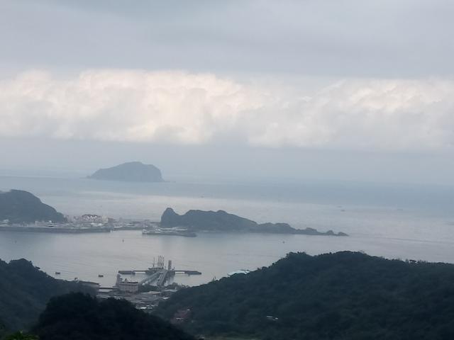 DSC_2914.JPG - 瑞芳  牡丹山