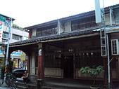 向晚  林圮埔老街:DSC07917.JPG