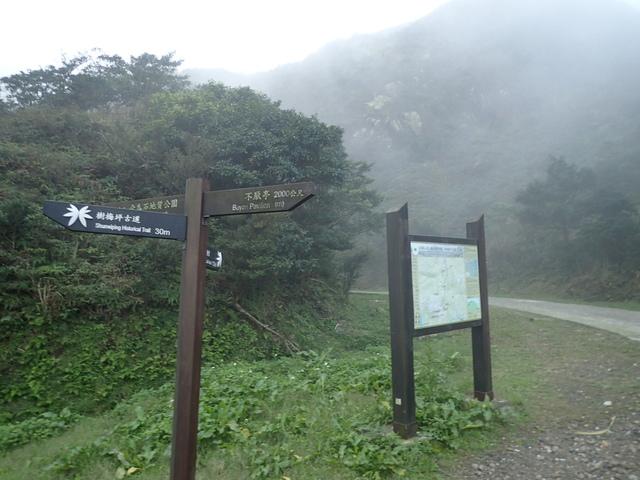 P1203407.JPG - 瑞芳  牡丹山