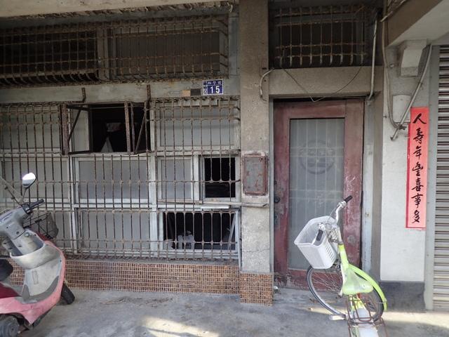 P6019934.JPG - 再訪---  竹塘老街