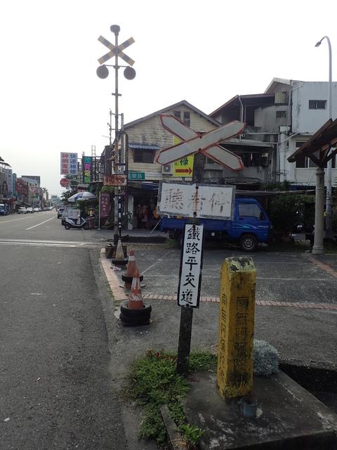P9148752.JPG - 溪州老街  初相見