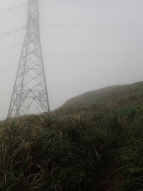 P1203431.JPG - 瑞芳  牡丹山