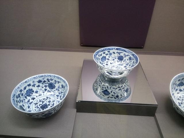 DSC_2690.JPG - 故宮  明代瓷器展