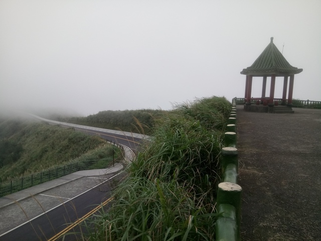 DSC_2884.JPG - 瑞芳  牡丹山