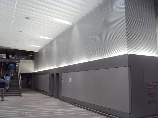 DSC04789.JPG - 機場捷運  台北車站