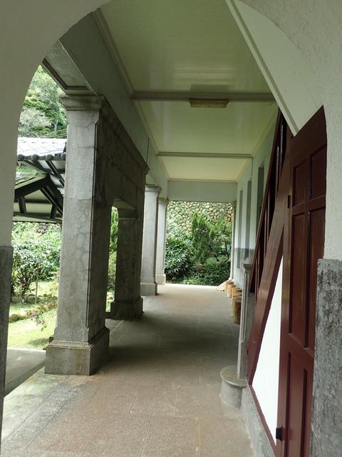 P7284351.JPG - 台中  后里  毘盧禪寺