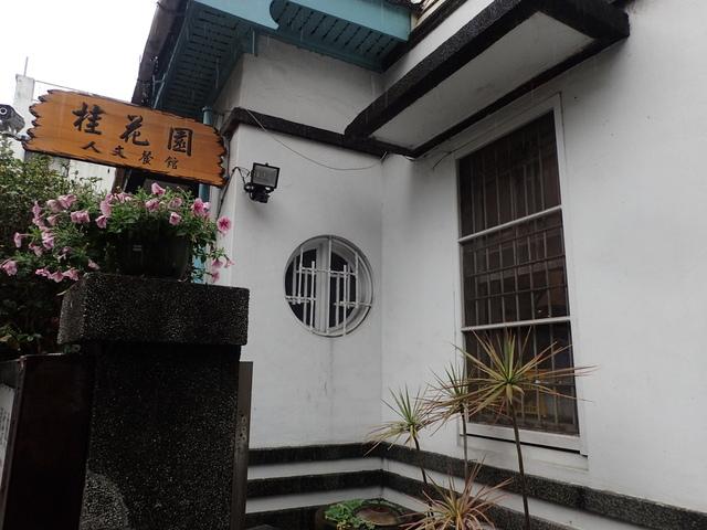 P3099463.JPG - 再訪---  新埔  潘錦河故居