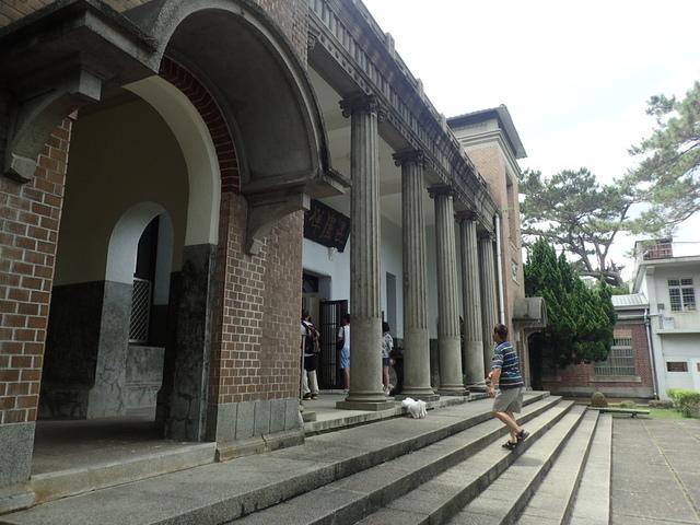 P7284356.JPG - 台中  后里  毘盧禪寺