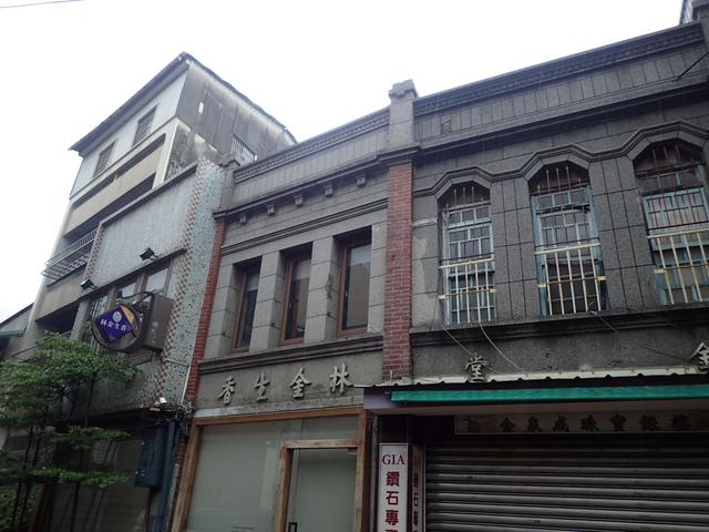 P5187529.JPG - 再訪---  台中  南屯老街
