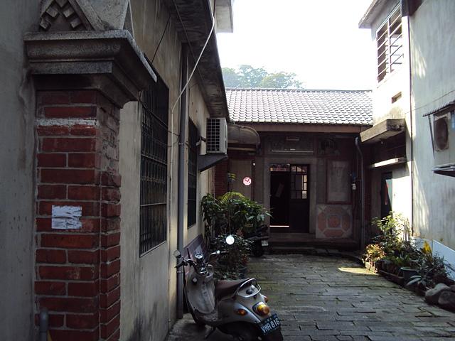 DSC09007.JPG - 竹東老街