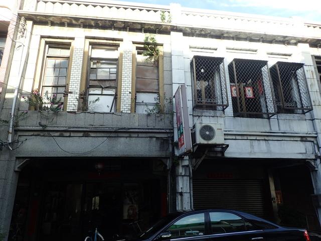 P6019894.JPG - 再訪---  竹塘老街