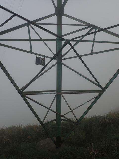 P1203481.JPG - 瑞芳  牡丹山