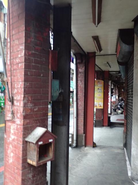 P5187547.JPG - 再訪---  台中  南屯老街